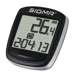 Polkupyörän mittari SIGMA, Baseline BC500