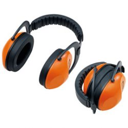 CONCEPT-24 F kuulonsuojaimet