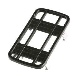 Thule Yepp Maxi Easy Fit lastenistuimen adapteri