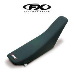 FX Factory Effex All-Grip istuinsuoja KX250F 09-12 / KX450F  09-11