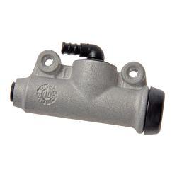 Jalkajarrunsylinteri AJP 12mm: Senda 00-, kierre kiinnityksellä