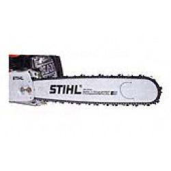 Stihl Rollomatic-E Super moottorisahan laippa (50 cm)