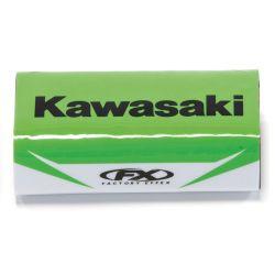 FX Factory Effex Fatbar tankopehmuste Kawasaki