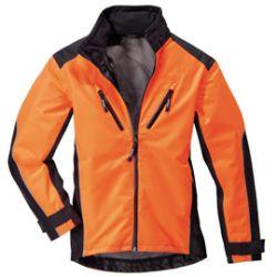 Stihl RAINTEC metsurin takki (ulkoiluun, koko L)