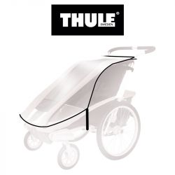 Thule Cougar 2 sadesuoja
