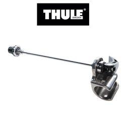 Thule Chariot lisäkiinnityssarja (pikalinkku)