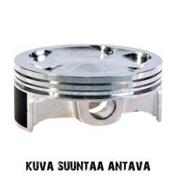 Mäntä VERTEX 79,97 mm: Yamaha 250 YZ-F/WR250 4T 2005-2014