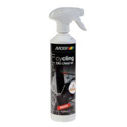 Polkupyörän puhdistusaine MOTIP, Bio Cleaner 500ml