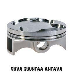 Mäntä VERTEX 66,36 mm: Suzuki 250 RM 2003-2010