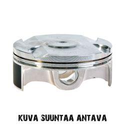 Mäntä VERTEX 66,36 mm (23630C): KTM 250 EXC-SX 06-19, HUSQVARNA TC-TE250 14-19