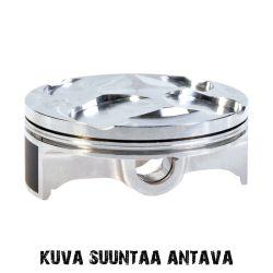 Mäntä VERTEX 53,96 mm: Husqvarna 125 CR-WR 1997-2013