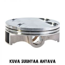 Mäntä VERTEX 47,96 mm: Suzuki 85 RM 2002-2018