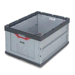 ABO 600 - Säilytyslaatikko