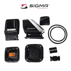 SIGMA STS complete bike 2