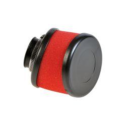 Ilmansuodatin FORTE: 32-35mm, vaahtomuovi