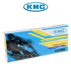 KMC Ketju 420 88l, vahvistettu