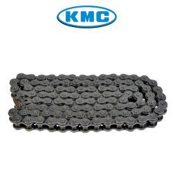 KMC Ketju 420H 106l erikoisvahvistettu