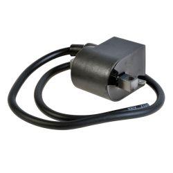 Sytytyspuola kärjetön FORTE: PV-50