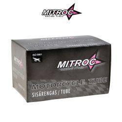 5.00-13 MITROC  TR87, 90 astetta sisärengas