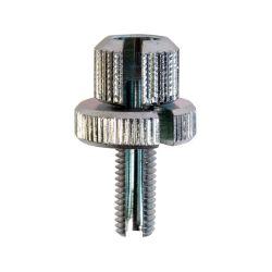 Säätöruuvi kytkinvipuun M8x28: Domino