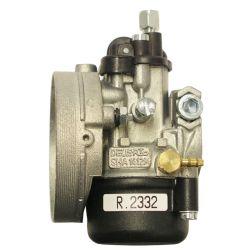 Kaasutin DELLORTO SHA 14.12M-2332 Aprilia RX 01->