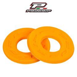 Donitsi PROGRIP 5002, Oranssi