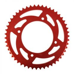 Takaratas 65z Beta RR, ALU Punainen