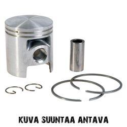 Mäntä ITALKIT 39mm: Honda, Kymco, SYM