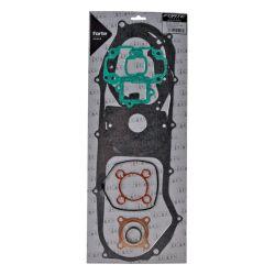 Tiivistesarja AC/LC vaakasylinterit FORTE: Aprilia,MBK,Yamaha