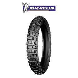 110/80-19 R 59V MICHELIN Anakee Wild, Etu TL/TT