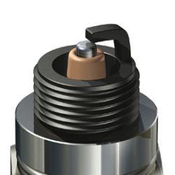 Bosch USR7AC (malleihin HS 81/86, kaikkiin 4-MIX, ei BR)