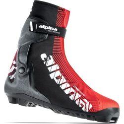 Alpina Comp Skate unisex luistelumonot