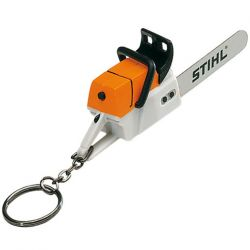 Moottorisaha-avaimenperä (10 cm)