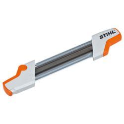 """Stihl 2-in-1 viilanpidike (.404""""  ø 5,5 mm)"""
