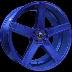 Cavo Blue 8.5x19