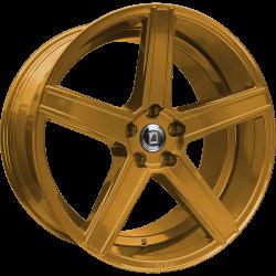 Cavo Gold 8.5x19