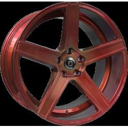 Cavo Kupfer 9x20