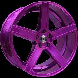 Cavo Purple 8.5x19
