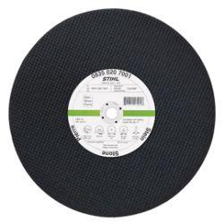 Katkaisulaikka K-BA, kivelle, Ø 300 mm