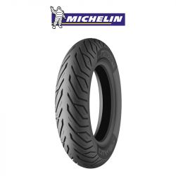 120/70-14 55S, MICHELIN City Grip, Etu TL