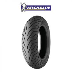 150/70-14 66S, MICHELIN City Grip, Taka TL