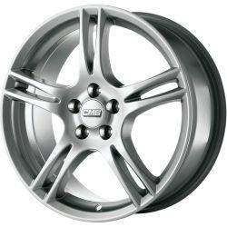 C9 Silver 7x16