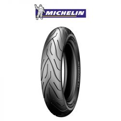 110/90-18 B 61H, MICHELIN Commander II, Etu TL/TT