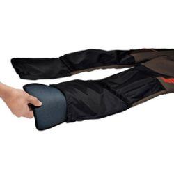 Triprotect FS & FS Protect jalkasuojat