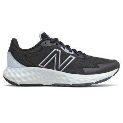 New Balance naisten juoksukengät 37,5