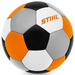 Jalkapallo, STIHL