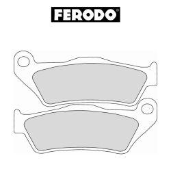 Jarrupala FERODO Sinter Grip: Aprilia, BMW, Ducati, Honda,Yamaha