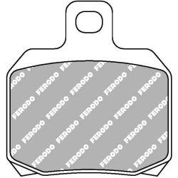 Jarrupala FERODO Sinter Grip Aprilia, Derbi, Ducati, Piaggio, Yamaha (1998-2016)