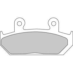 Jarrupala FERODO Platinum, eteen: Honda 1987-1994