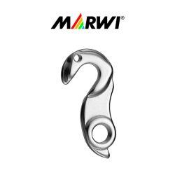 Takavaihtajan korvake MARWI, GH-049